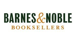 Barnes___Noble.001